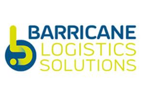 Barricane Solutions