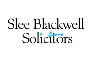Slee Backwell Solicitors