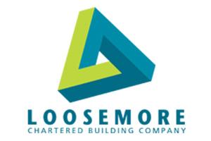 loosemore