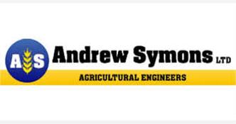 Andrew Symons Ltd.