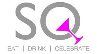 SQ Bar and Restaurant