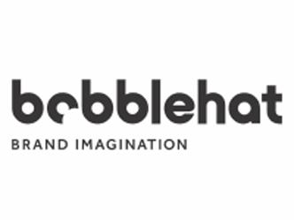 Bobblehat Ltd.