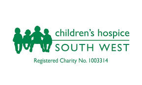 childrens hospice sw
