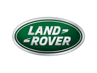 County Landrover