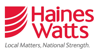 Haines Watts South West LLP