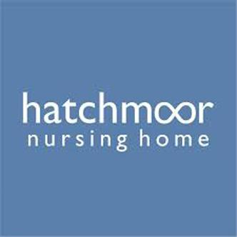 Hatchmoor Nursing