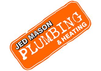 Jed Mason Plumbing and Heating