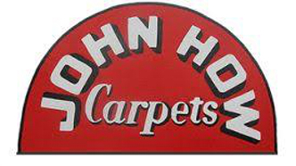 John How Carpets