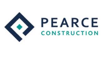 Pearce Construction