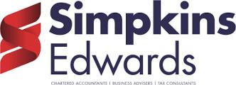 Simpkin Edwards Chartered Accountants