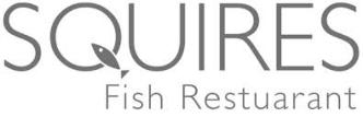 Squires Fish Resturant