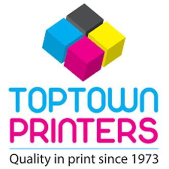 Toptown Printers