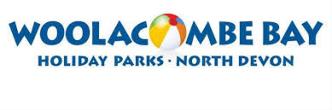 Woolacombe Bay Holiday Park