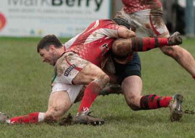 2020_01_11_Barnstaple Athletic v Devonport_40