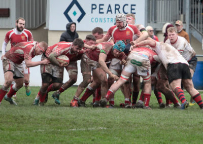 2020_01_11_Barnstaple Athletic v Devonport_41
