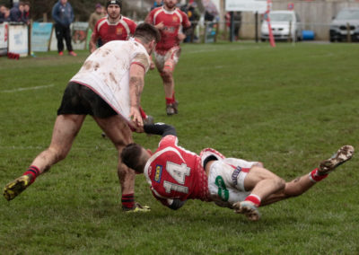 2020_01_11_Barnstaple Athletic v Devonport_42