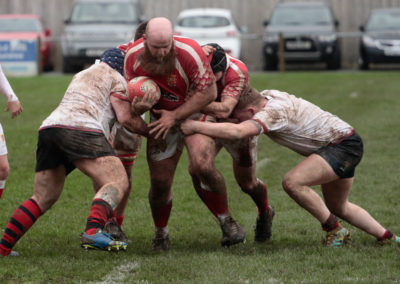 2020_01_11_Barnstaple Athletic v Devonport_43