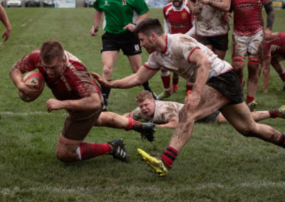 2020_01_11_Barnstaple Athletic v Devonport_44