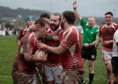2020_01_11_Barnstaple Athletic v Devonport_45