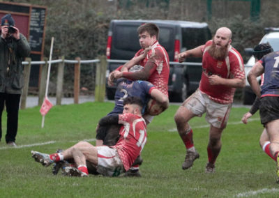 2020_01_11_Barnstaple Athletic v Devonport_48