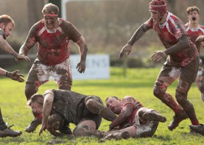 2020_02_29_Chiefs v Exmouth_162