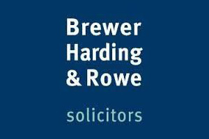 Brewer Harding and Rowe