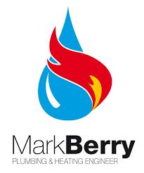 Mark Berry Plumbing and Heating