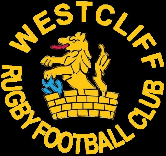 WESTCLIFF 1st XV