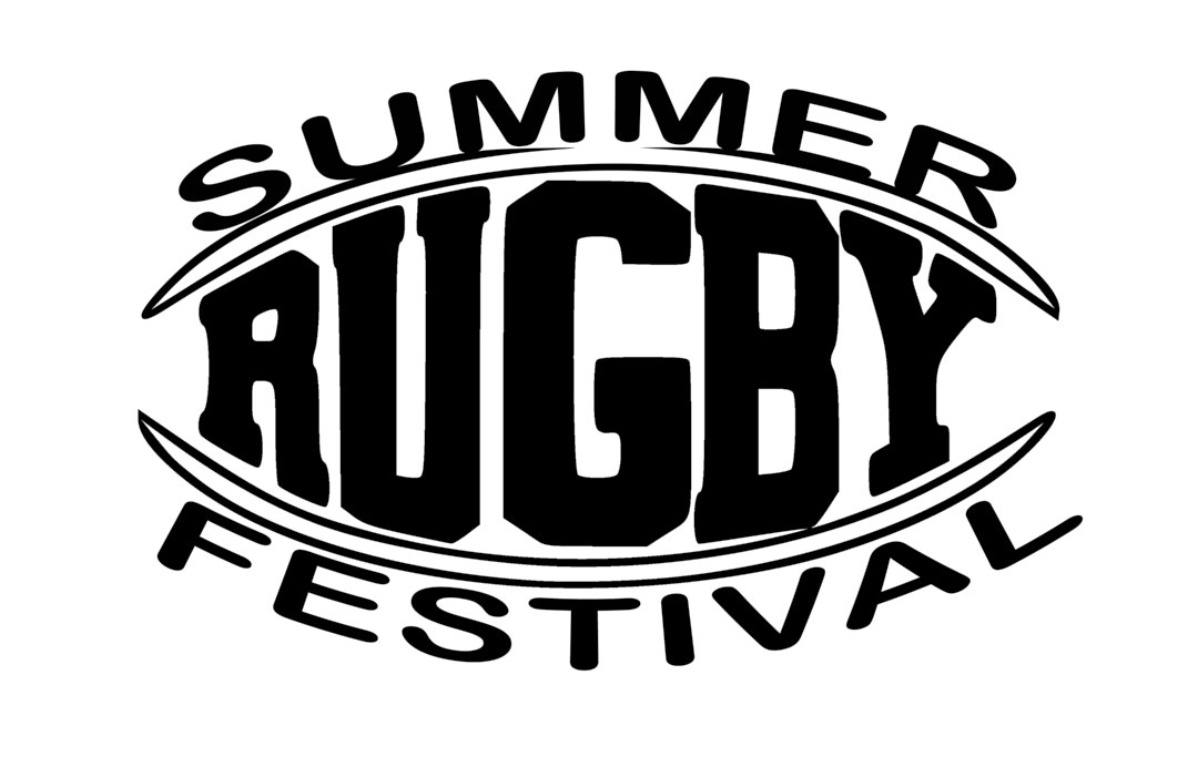 BRFC Summer Festival of Rugby