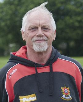 Chris Drayton