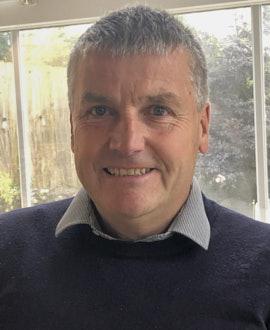 David Northridge