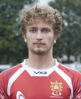 Josh Pilkington
