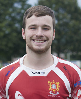 Ross Swales